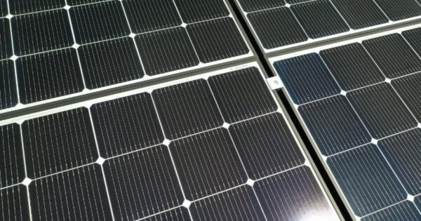 DO-YOU-HAVE-GOOD-SOLAR-WARRANTY-600×315-cropped.jpg