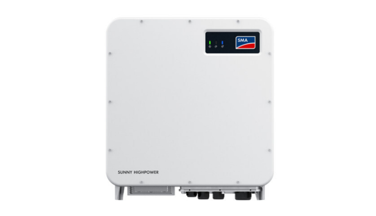 SMA-string-inverter-featured.png