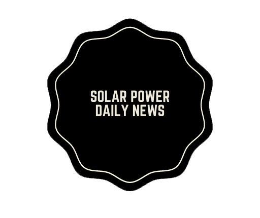 cropped-SOLAR-POWER-DAILY-NEWS.png