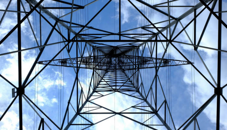 utility-grid-stock-.png