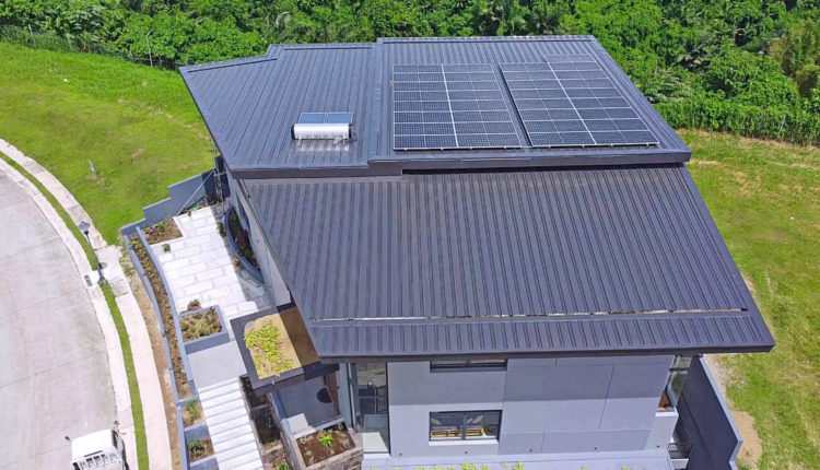 House-with-a-Grid-Tie-System-1-1200×630-cropped.jpg