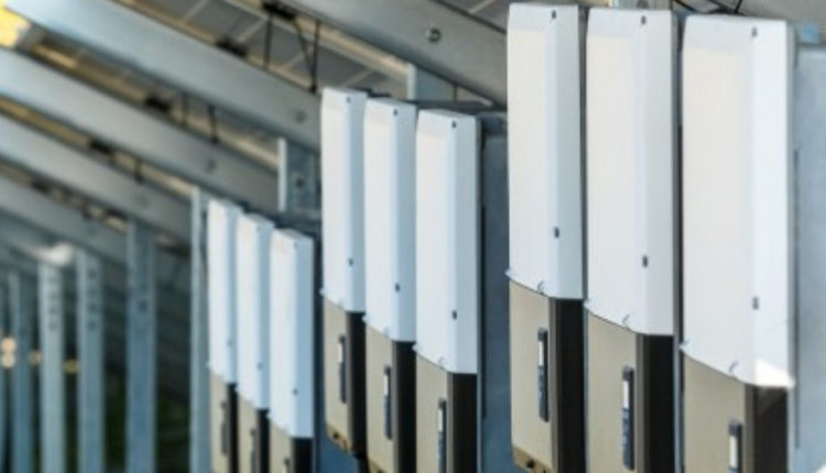 Sungrows-Revenue-in-1H-2021-Up-18-Led-By-Solar-Inverter-Energy-Storage-System-Sales.jpg